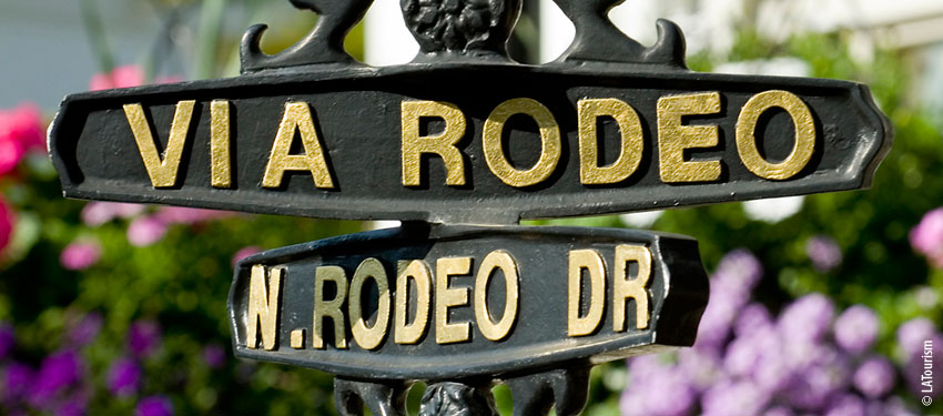 Beverly-Hills-Shop_Rodeo