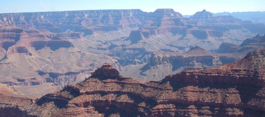 Grand-Canyon_ranureps