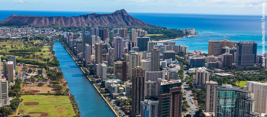 Honolulu_10420