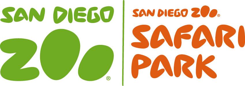 Zoo-SafariPark-Logo