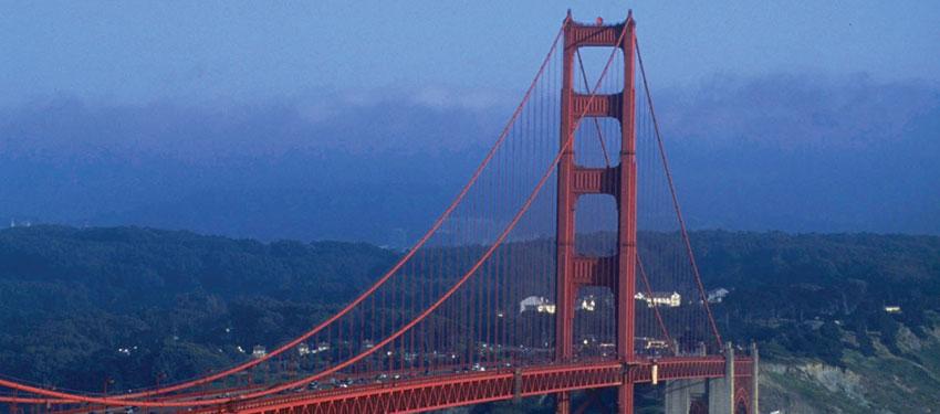 San-FranciscoCA2