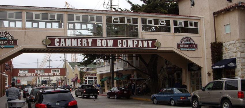 cannery-row-company-01