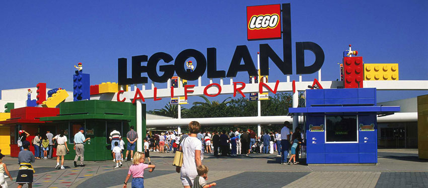 legoland_california_entrance